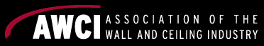 Association of the Wall and Ceiling Industry (AWCI)