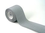 Grey Silicon Carbide<br>25m x 115mm
