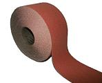 Flexi-Red Aluminium Oxide<BR>50m x 115mm